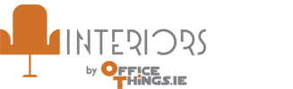 Office furniture, chairs, supplies in Dublin Ireland | OfficeThinsInteriors.ie