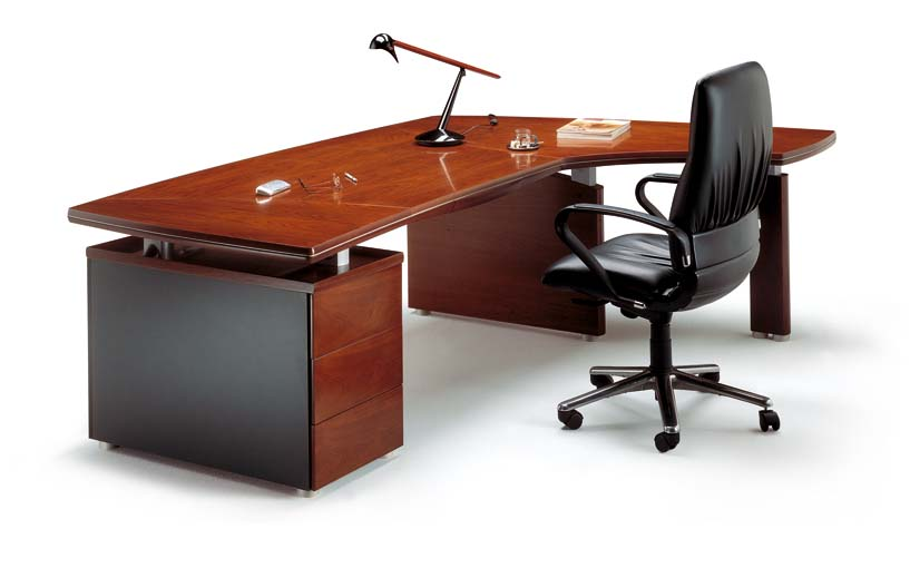 Beau MITO BY COINMA EXECUTIVE DESKS