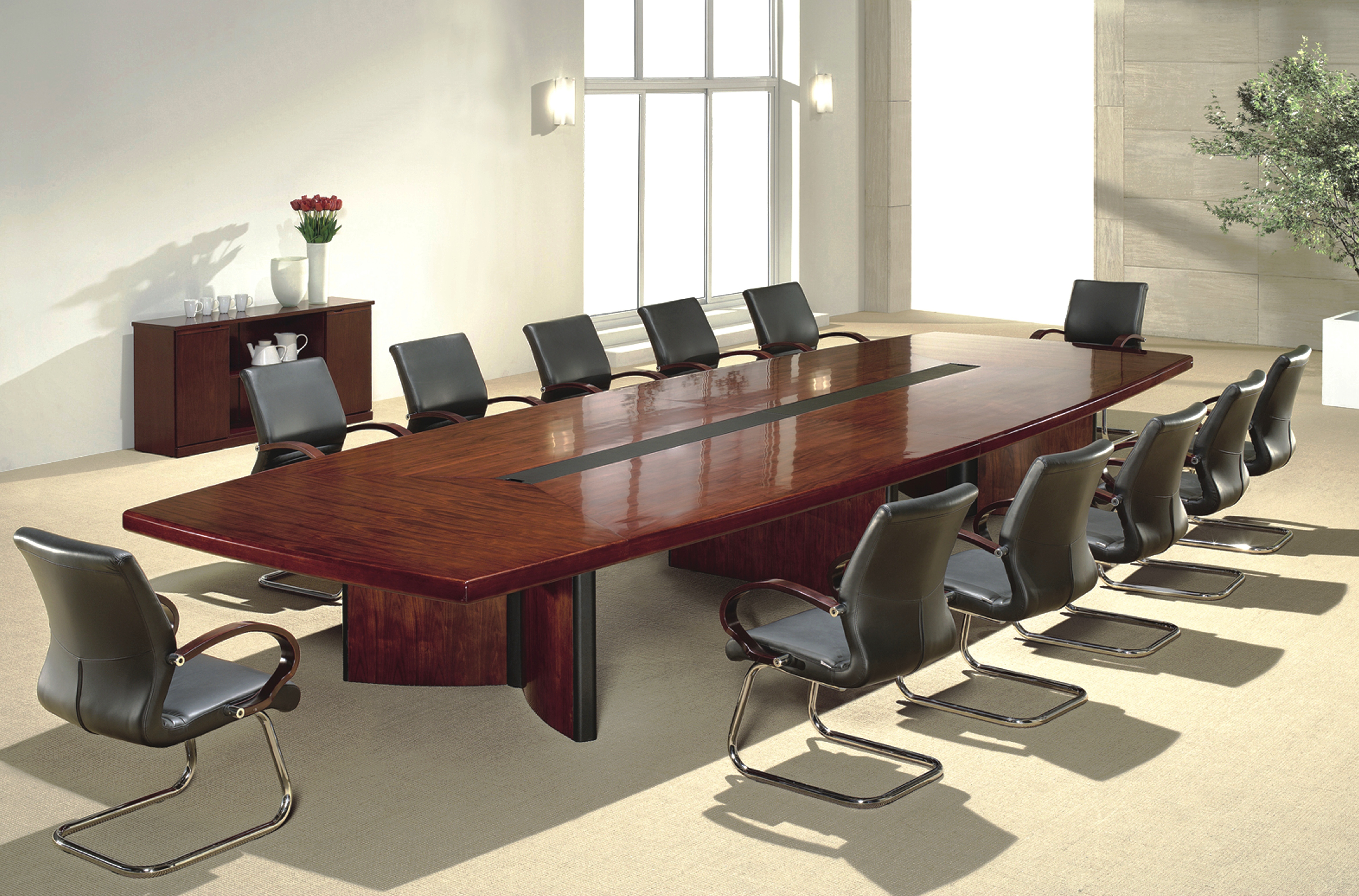 Board Room Tables Office Furniture Chairs Supplies In Dublin - Boardroom table accessories