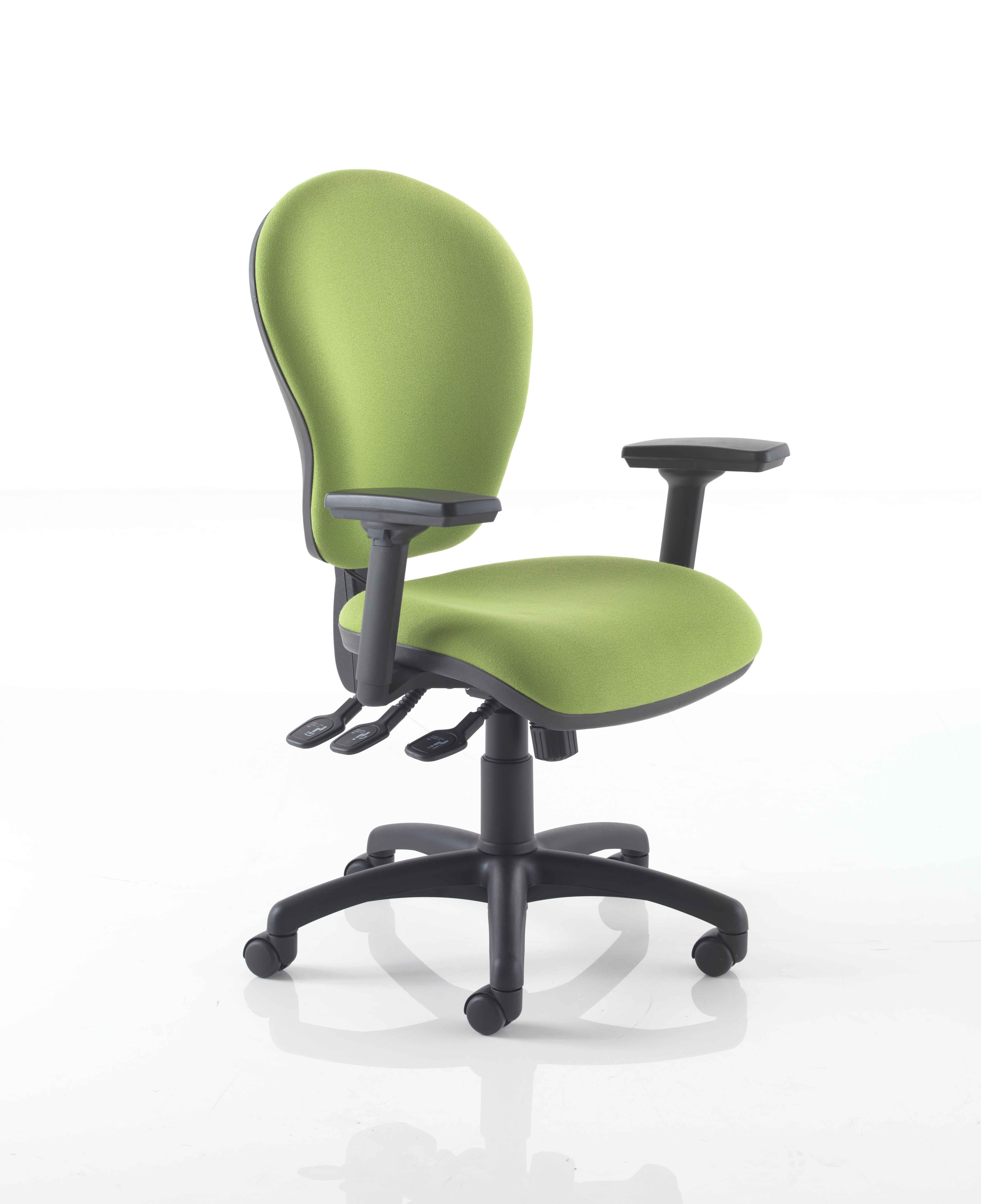 Office Furniture, Chairs, Supplies In Dublin