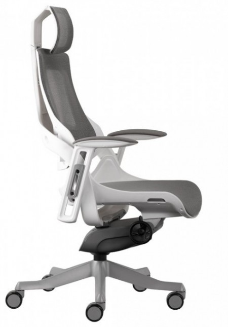 Storm Office Furniture Chairs Supplies In Dublin
