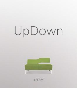 thumbnail of updown-10-2015_profim