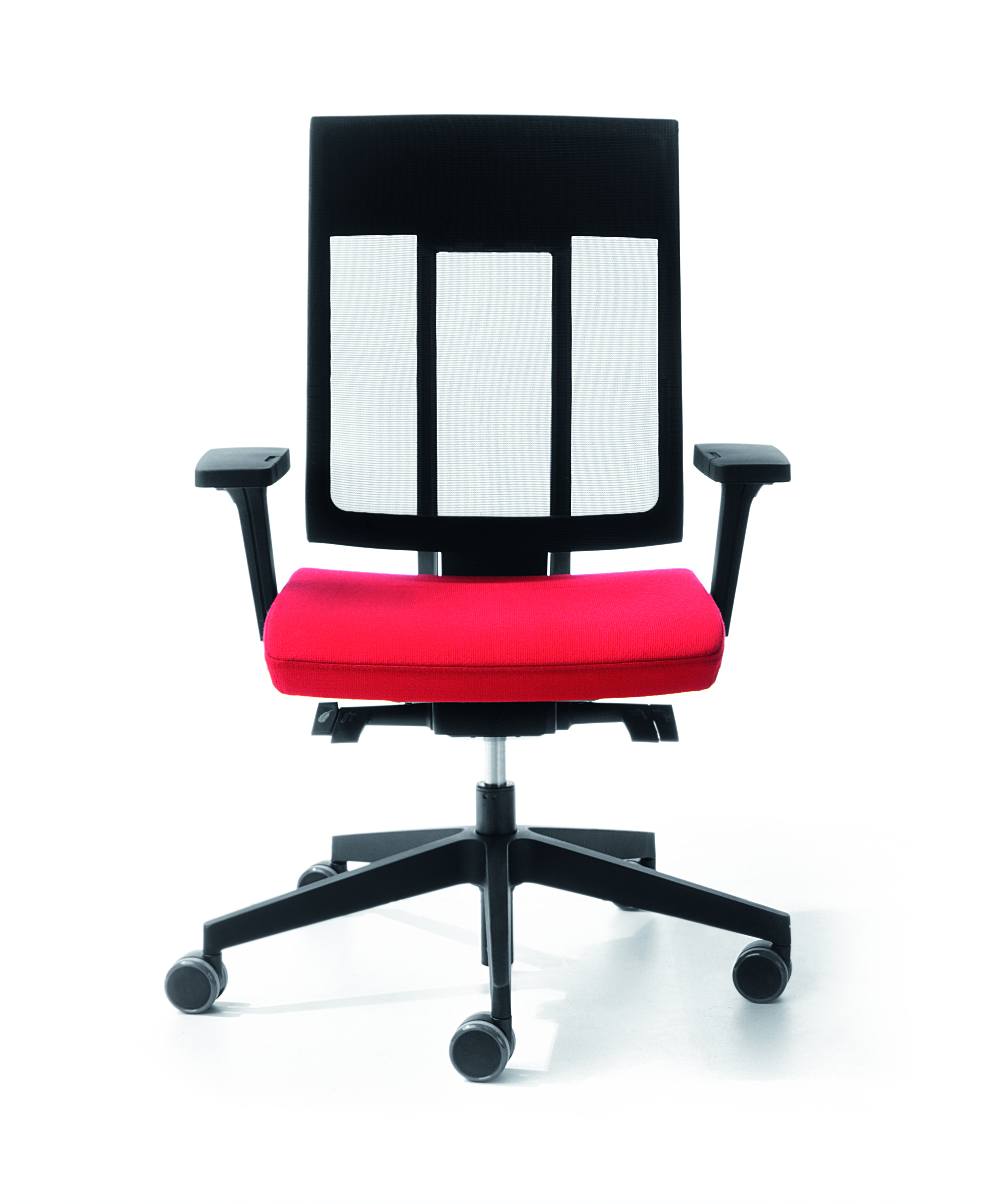 Xenon Net Office furniture chairs supplies in Dublin  : xenon net 100stl black p59puprofim from officethingsinteriors.ie size 2863 x 3490 jpeg 5395kB