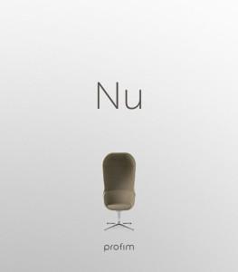 thumbnail of nu-11-2015_profim (1)