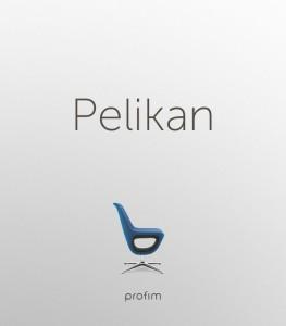 thumbnail of pelikan-11-2015_profim (1)