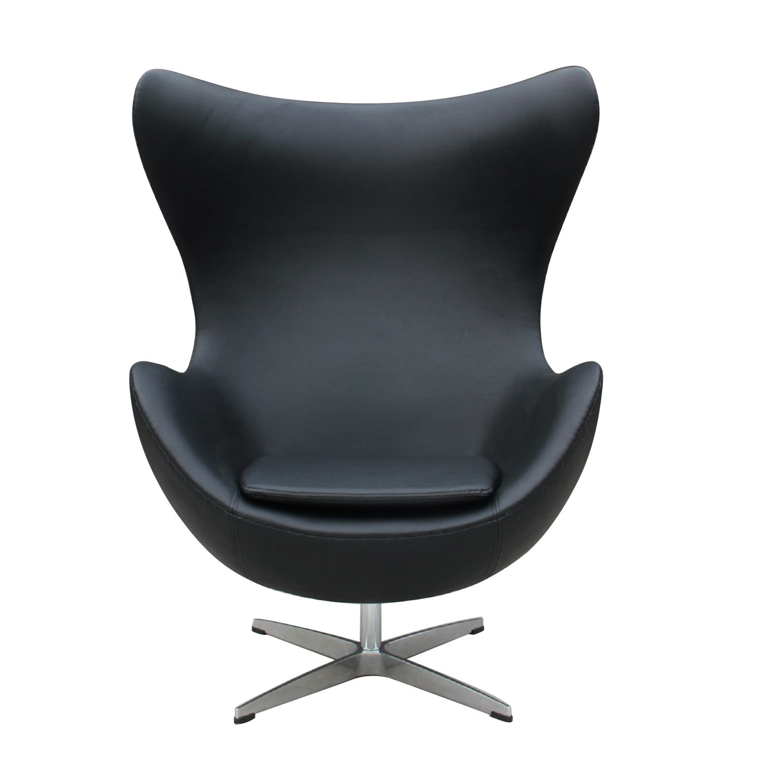 arne jacobsen egg chair replica. The Egg Chair Inspired By Arne Jacobsen   Office Furniture, Chairs, Supplies In Dublin Ireland OfficeThinsInteriors.ie Replica