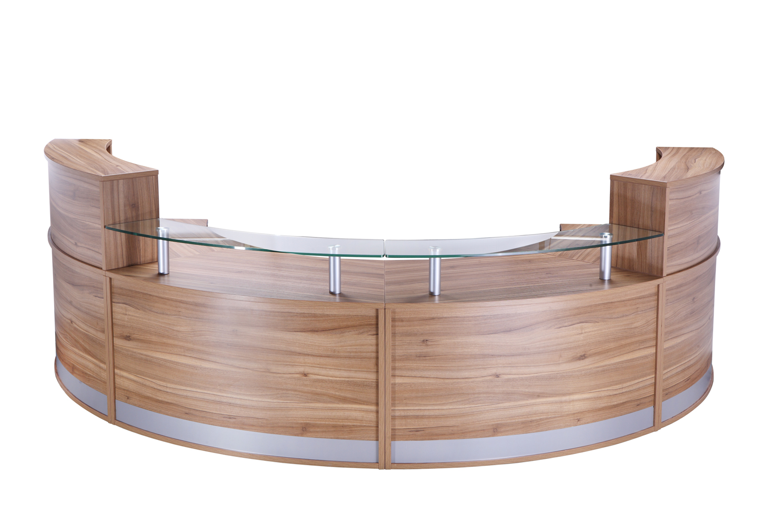 office reception counters. Reception Desks | Office Furniture, Chairs, Supplies In Dublin Ireland OfficeThinsInteriors.ie Counters