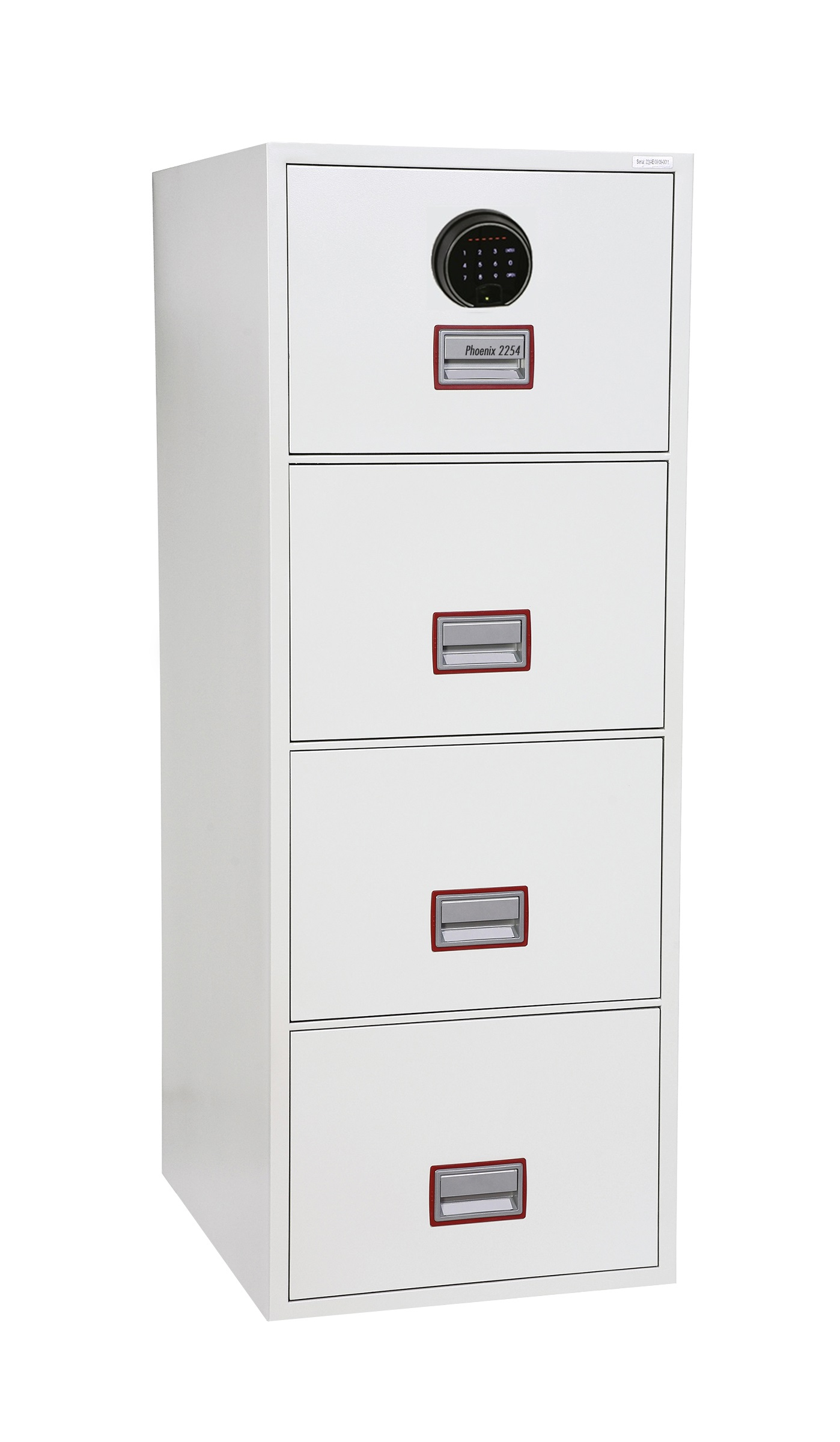 Categories : Fire Proof Filling Cabinets, Fire Proof Safe/Cabinets