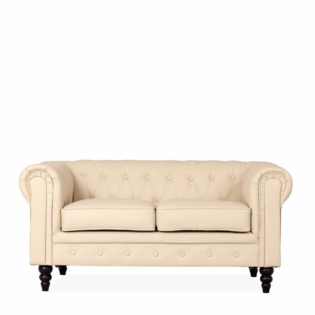 Chesterfield Sofa Range Office Furniture Chairs Supplies In Dublin Ireland