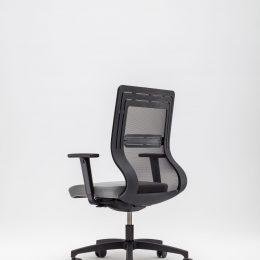 chair-tanya-mdd-4