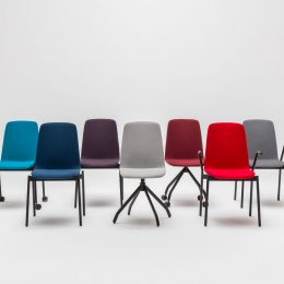 contemporary-chair-Ultra-MDD-14
