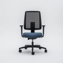 contemporary-office-chair-Ayla-MDD-2-e1556272268315