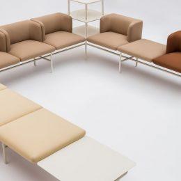 modular-sofa-Agora-MDD-9