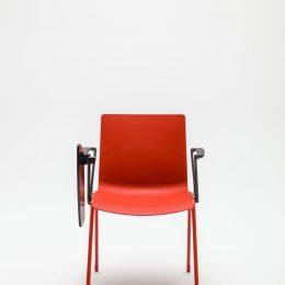 seating-shila-mdd_wynik